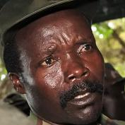 Ouganda : les objectifs inavoués de la campagne « Kony 2012 »