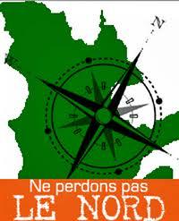 Plan Nord: Transformer le conflit de valeurs en opportunités