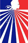 La France et la lepénisation des esprits: Une réalité assumée