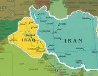 Etats-Unis cherchent nouveau Saddam désespérément !