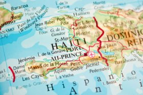 Haiti to be Fleeced of its Riches by Canadian Corporations