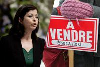 La face cachée de l'entente entre le gouvernement et les étudiants