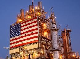 Bienvenue dans le nouveau Tiers-Monde de l'énergie, les Etats-Unis !