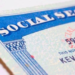 Indentured Servitude for Seniors: Social Security Garnished for Student Debts