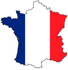 Le président Hollande veut une Europe fédérale : le piège du « pacte de croissance »