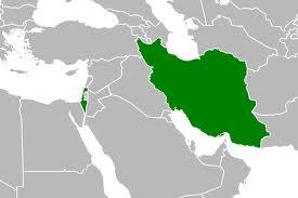 Berlin: des Israéliens et des Iraniens manifestent contre le danger de guerre au Moyen-Orient