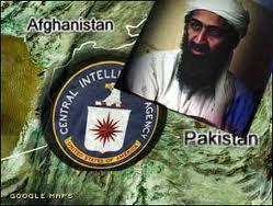 Agent double de la CIA ? La CIA et les services de renseignement britanniques ont créé la ruse connue sous le nom d'Al Qaïda