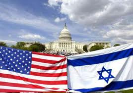The US-Israeli Special Relationship