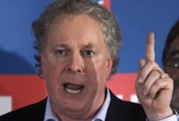 Charest veut transformer le Québec en « Right-to-study state »