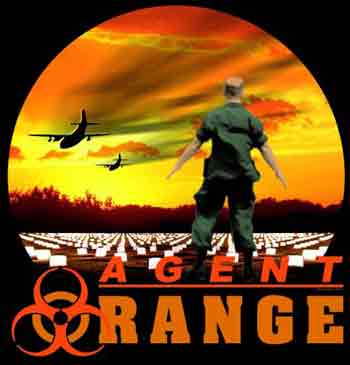 Agent Orange Viêt Nam : Okinawa, les preuves s'accumulent