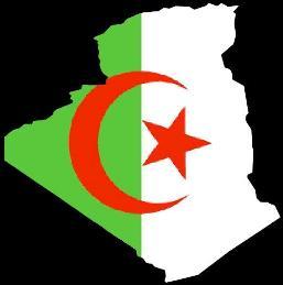 Algérie : les législatives du 10 mai contestées