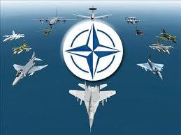 L'arte della guerra : L'eterna giovinezza della Nato