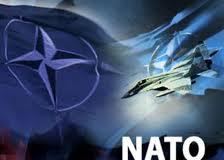 L'OTAN magnifie son déclin