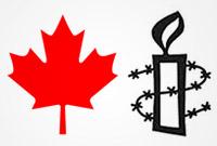 Rapport d'Amnistie internationale : Canada, torture et sécurité nationale