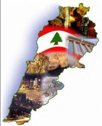 Tripoli, Akkar : affaiblir l'armée pour édifier un émirat islamique