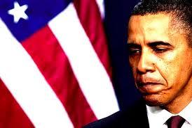 Contre-portrait d'Obama - Pour en finir avec l'idolâtrie