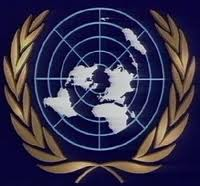«Des experts des Nations Unies préoccupés par les récents évènements au Québec»