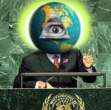 Toc toc… Qui est là ? Bilderberg. Bilderberg qui?