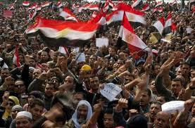 Égypte : la grande désillusion des révoltés de la place Tahrir