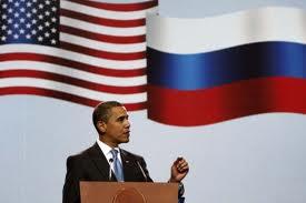 Chantage contre la Russie : les États-Unis promeuvent les massacres pour justifier la guerre contre la Syrie