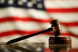 La loi NDAA est anticonstitutionnelle: Une juge fédéral interdit à Obama de détenir indéfiniment des citoyens américains