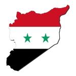 SYRIE : Coups de semonce russes