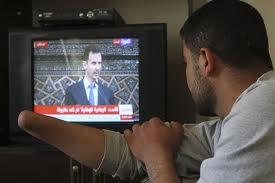 SYRIE : L'OTAN prépare une vaste opération d'intoxication
