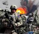 Le coût humain de la guerre contre le terrorisme - Quelques chiffres