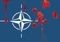 "NATO Plans ""Middle East Chaos"""