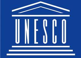 Intervention de Jean Bricmont à l'UNESCO - Juin 2012