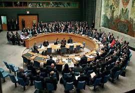 RUSSIE : Du bon côté de l'Histoire