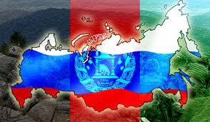Entre chaos afghan et « révolutions » : Une hirondelle arabe ne fera pas le printemps russe