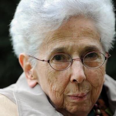 Rosalie Berthell : une femme engagée