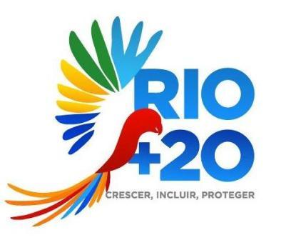 RIO + 20 : Le tragique carnaval