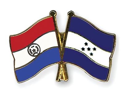 Paraguay (juin 2012) - Honduras (juin 2009) : d'un coup d'Etat à l'autre