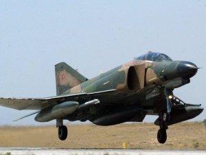 SYRIE : Un avion turc abattu… implications et conséquences ?