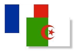 Ce que fut la colonisation : L'oeuvre positive de l'Algérie envers la France