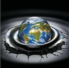 La fraude concernant la prétendue génération spontanée de pétrole à basse pression