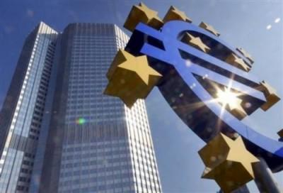 La dette publique en France et en Europe : Comment les banques privées s'enrichissent sur le dos des citoyens