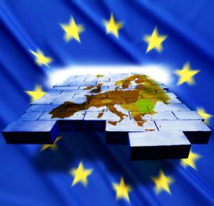 Le sommet de l'UE évite une division au sujet du plan de sauvetage des banques espagnoles et italiennes