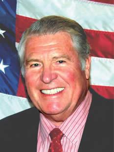 """L'ex-directeur du programme US de """"Guerre des étoiles"""" dit que Dick Cheney est le principal suspect pour les attentats du 11/9"""