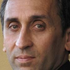 Thierry Meyssan sur l'agression de la Syrie et la diplomatie de François Hollande