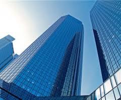 Le scandale du Libor révèle au grand jour comment les banques manipulent les taux d'intérêt de référence mondiale