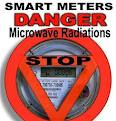 Smart Meter Dangers: The Health Hazards of Wireless Electromagnetic Radiation Exposure