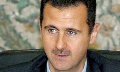 Syrie : La guérilla médiatique s'intensifie