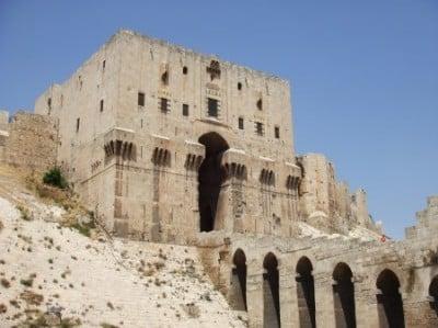 Syrie : Quoi d'autre après la volée de flèches empoisonnées US contre la citadelle damascène ?