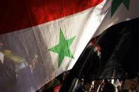 Qui se bat en Syrie ?