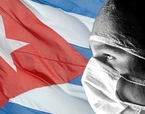 Cuba, l'île de la santé