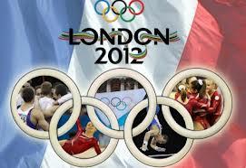 Les Jeux Olympiques néolibéraux : Dernier avatar d'un Occident sur le déclin