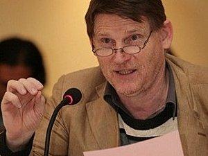 VIDÉO : Michel Collon - Guerres et médiamensonges